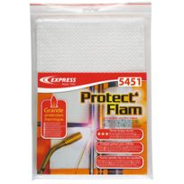 GUILBERT EXPRESS - Protection thermique Protect'Flam -5451
