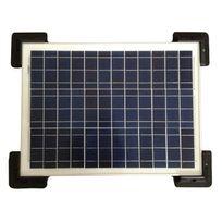 kit panneau solaire camping car achat kit panneau. Black Bedroom Furniture Sets. Home Design Ideas