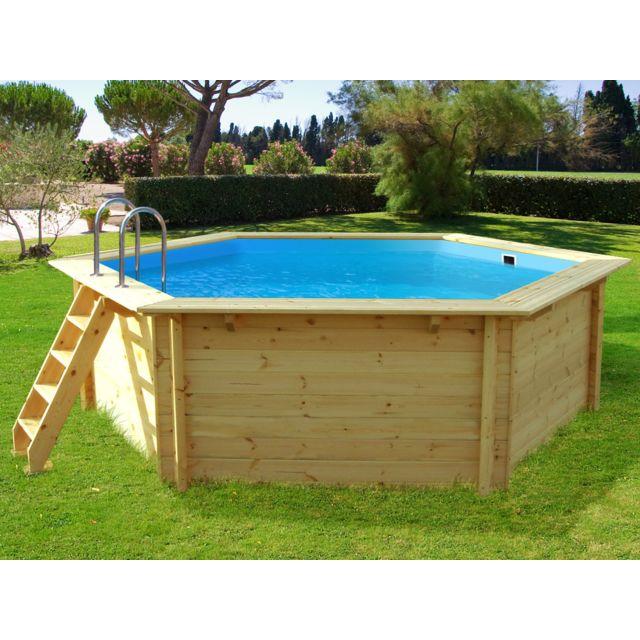 B che liner prix b che for Prix liner piscine 10 x 5