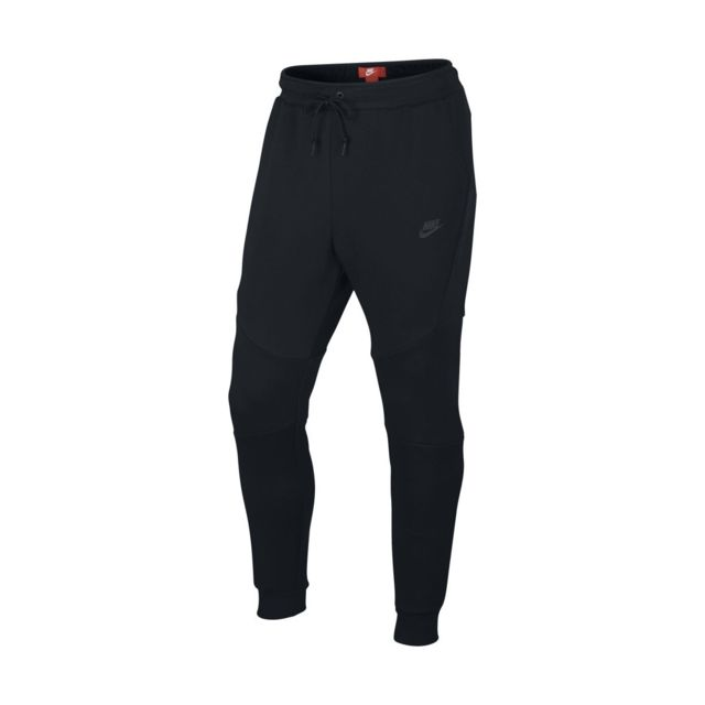 dcd812c75b34 Nike - Pantalon de survêtement Sportswear Tech Fleece - 805162-010