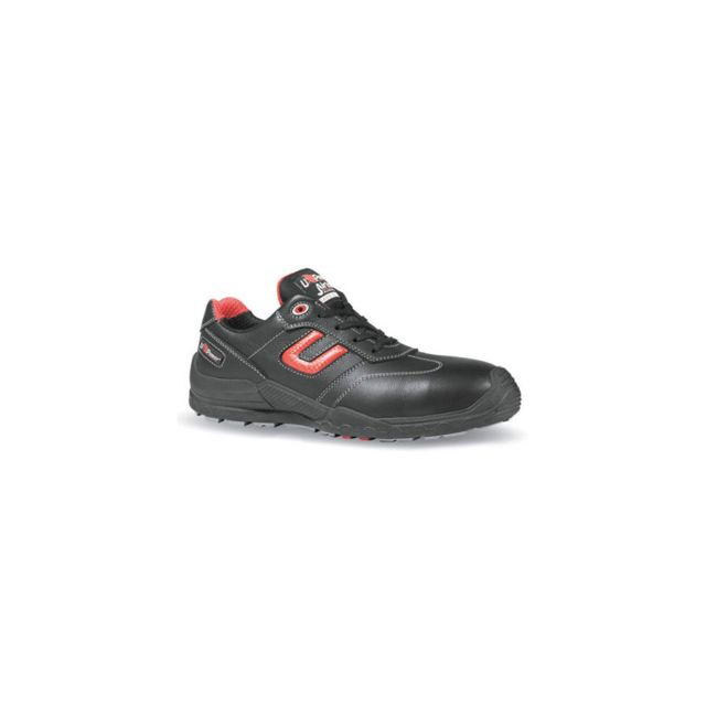 Kids Winter Shoes Adidas Yeezy Boost Muilti color grey black white BY1668 by1668