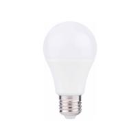 Familyled - Ampoule led autodimmable 9W blanc naturel