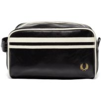 Fred Perry - Trousse De Toilette Frenchie
