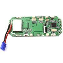 Hubsan - H501S-09 Carte électronique pour H501S