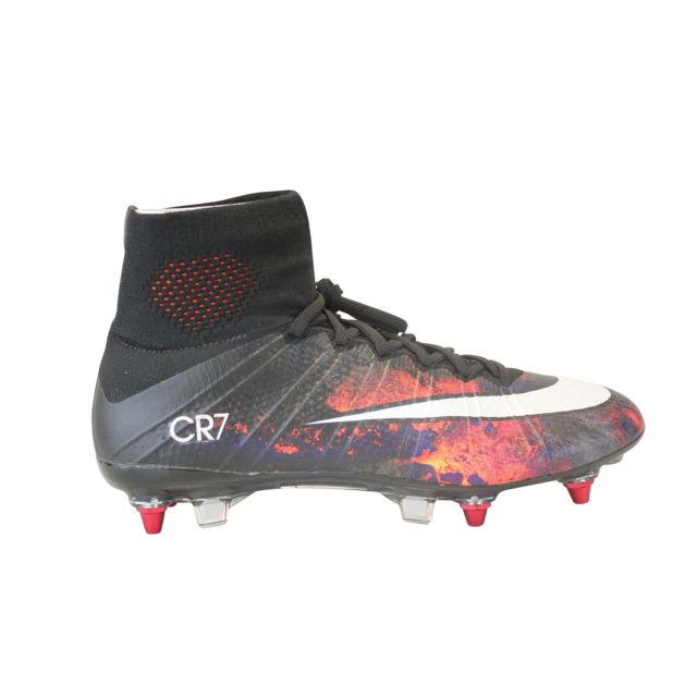 Nike Mercurial Superfly Cr Sg Pro pas cher Achat Vente