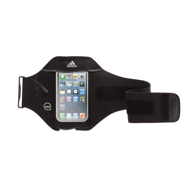 Griffin - miCoach Armband for iPhone 5/5S, 5c & iPod touch