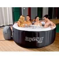 BESTWAY - Spa gonflable Lay-z Spa Miami - 2/4 places