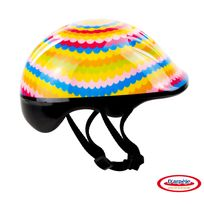 FUNBEE - Casque sur header taille S Colors - OFUN212-C