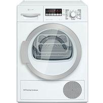 NEFF - sèche linge à pompe à chaleur avec condenseur 60cm 8kg a++ blanc - r8380x4eu