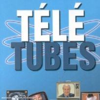 Play time - TÉLÉ Tubes : Les Meilleurs GÉNÉRIQUES De La TÉLÉVISION FranÇAISE - Coffret De 3 Cd