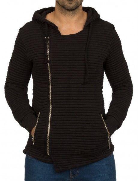 e35963010 Beststyle - Veste homme fashion noire - pas cher Achat / Vente ...