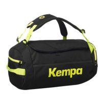 Kempa Sac de sport K-Line Bag Pro 5IbKgMotyy
