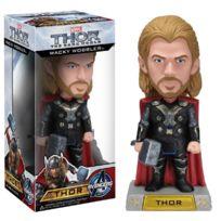 Thor - 2 Wacky Wobbler Bobble Head 18 cm
