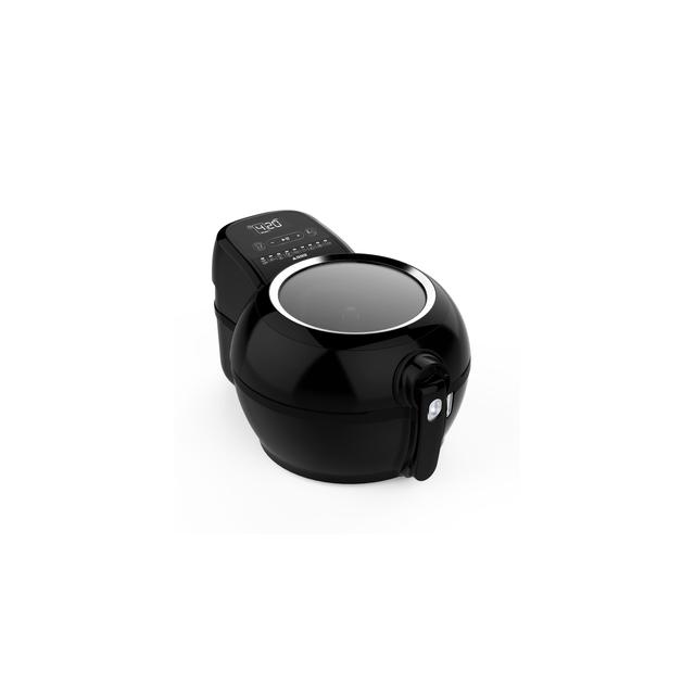 SEB Friteuse Actifry Genius - FZ7608 - Noir/Inox