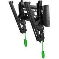 NEOMOUNTS - Support inclinable noir pour TV NM-W125BLACK
