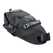 Topeak TT9818B Wedge DryBag//vélo siège de selle Sac Bagage-Medium