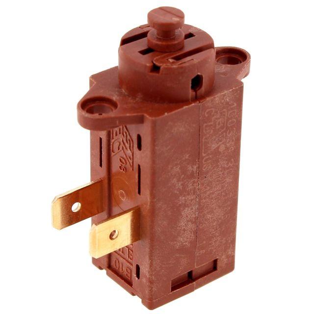 Bosch Bobine boite produit pour Lave-vaisselle , Lave-vaisselle Siemens, Lave-vaisselle Indesit, Lave-vaisselle Neff, Lave-vai