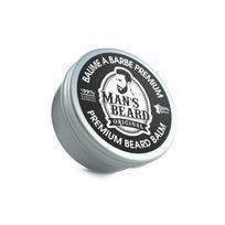 Man'S Beard - Baume à Barbe Premium 90ml