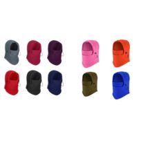 size 7 order separation shoes Cagoule polaire - catalogue 2019/2020 - [RueDuCommerce]