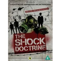 Dogwoof Pictures - Shock Doctrine IMPORT Anglais, IMPORT Dvd - Edition simple