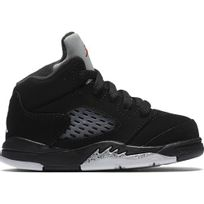 Jordan - Nike Air 5 Retro Enfant