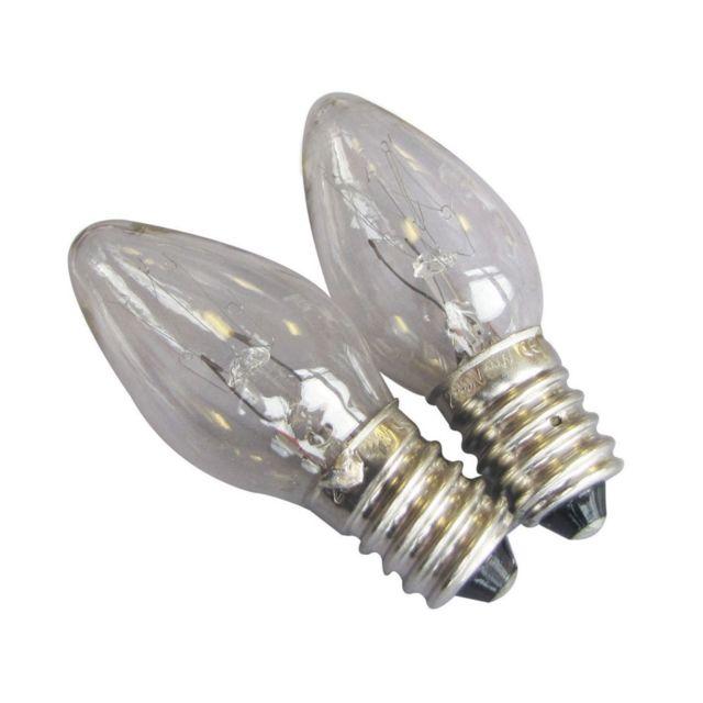 tibelec ampoules 5w 25lm e14 pas cher achat vente. Black Bedroom Furniture Sets. Home Design Ideas