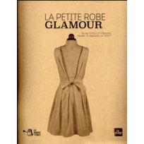 La Plage - La petite robe glamour