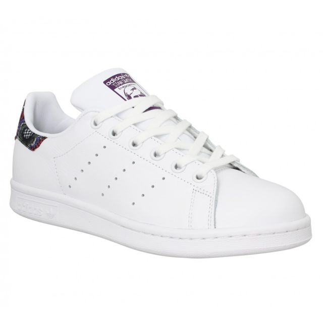 basket adidas stan smith 37