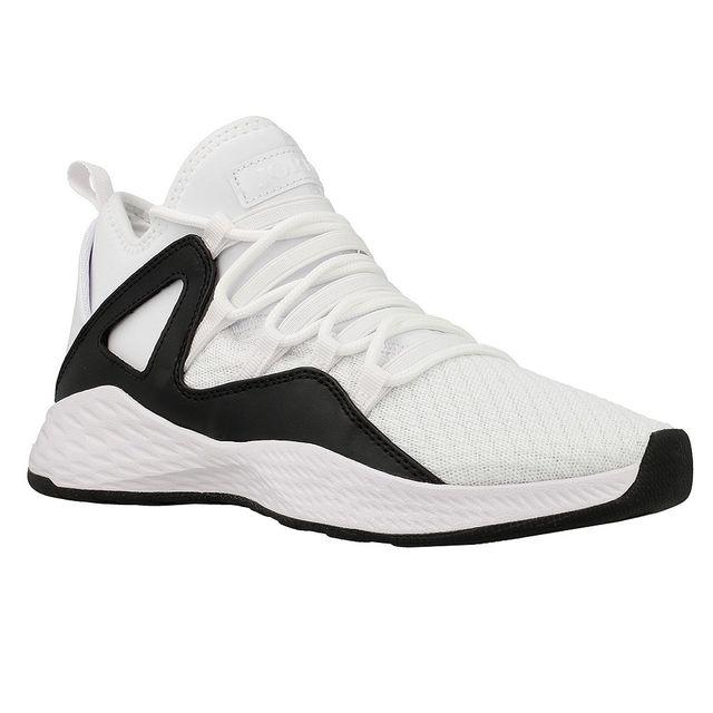 Formula 23 Jordan Nike Cher Pas Chaussures Vente Bg Achat yb7gvIYfm6