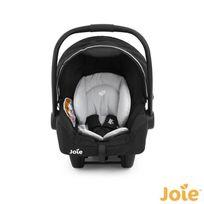 Joie - Siège auto Gemm Universal Black