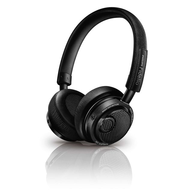 PHILIPS Casque Bluetooth