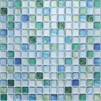 Beaustile - Mosaic Saphir Bleu