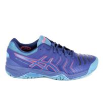 86f579b306dd Chaussures tennis Asics - Achat Chaussures tennis Asics pas cher ...