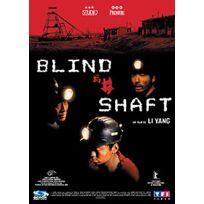 Paradis Distribution - Blind Shaft