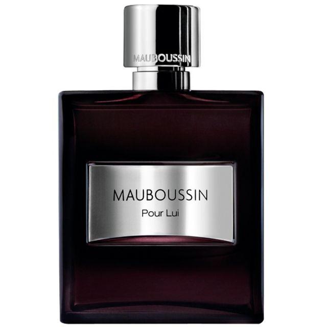 De 100ml Lui Pas Hommes Achat Mauboussin Cher Parfum Pour Eau OPkuiXZ