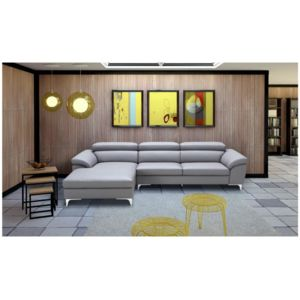 declikdeco tabouret ventilo violet pas cher achat vente chaises rueducommerce. Black Bedroom Furniture Sets. Home Design Ideas