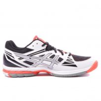 Volley Ball Volley Achat Volley Asics Ball Asics Chaussure Chaussure Chaussure Achat w6ZtSxq