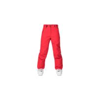 Rosewood Pantalon Girl Junior Ski Pant De drCeoWxB
