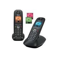 GIGASET - Téléphone sans fil duo A540