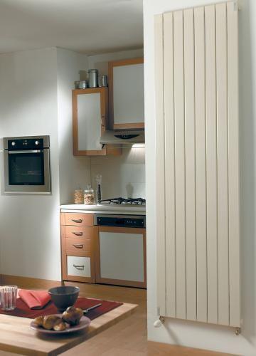 acova radiateur panneau acier fassane blanc 930w 2000x444mm pas cher achat vente radiateur. Black Bedroom Furniture Sets. Home Design Ideas
