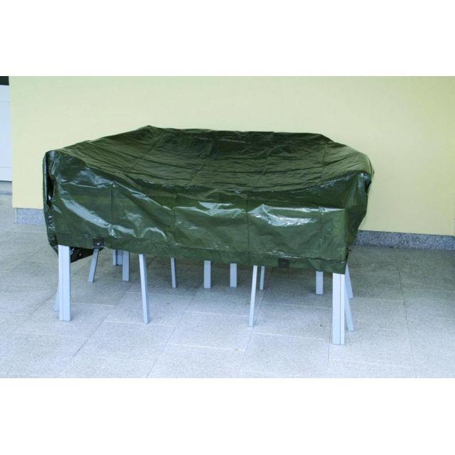 empasa b che de protection ext rieur avec oeillets vert l600xh150cm pas cher achat vente. Black Bedroom Furniture Sets. Home Design Ideas