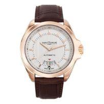Saint Honore Herrenuhr Carrousel Automatik 880050 3arat Armbanduhren Uhren & Schmuck