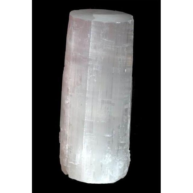 Lampe de sel - Lampe Sélénite Cylindre