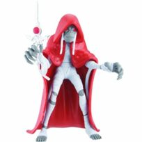 Thundercats - 84008 - Figurine À Collectionner - 10 Cm - Mumm-ra
