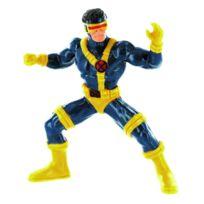 Comansi - Marvel Comics mini figurine Cyclops 10 cm
