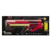 Pistolet Rival Zeus MXV 1200 - B1591FR20