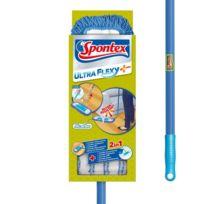 Spontex - Balai Ultra Flexi