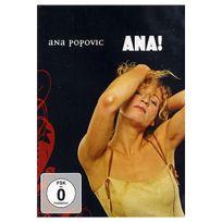 Inakustik - Ana