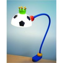 Niermann-Standby - Niermann 230 Lampe De Bureau Football