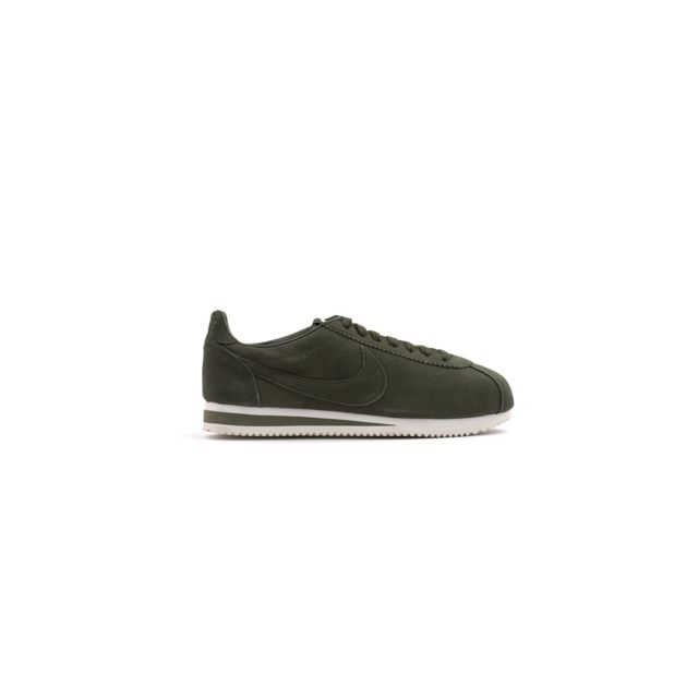 super popular release date sneakers for cheap Nike - Classic Cortez Se - 902801-300 - Age - Adulte, Couleur ...